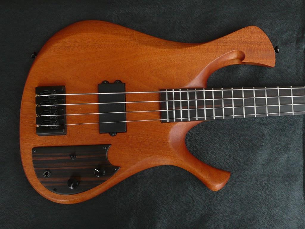 3 Way Switch Wiring Bass