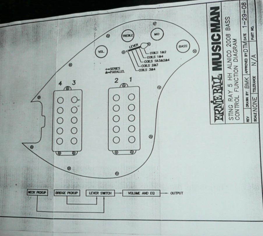 squier wiring diagram, eddie van halen wiring diagram, fender wiring diagram,  bc rich